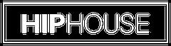Hip House Logo
